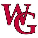 Wade Garrett аватар