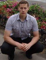 ivanov.gevara аватар