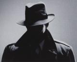 JackS аватар
