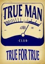 TrueMan аватар