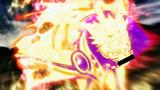 dm1trygord аватар