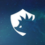 cyberyozh аватар