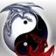 Foxshape аватар