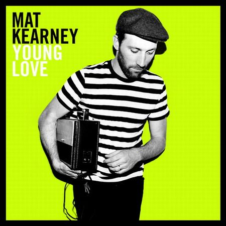 Mat-Kearney-Ships-In-The-Night-Lyrics