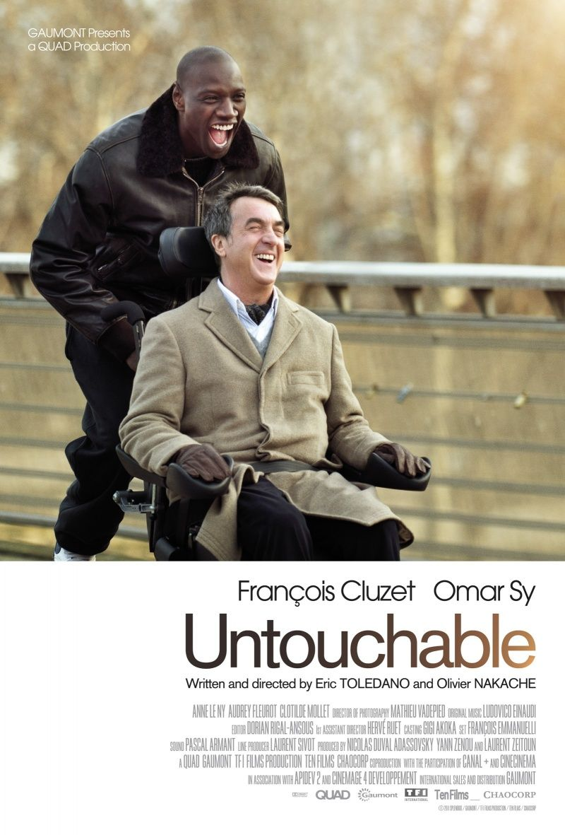 kinopoisk.ru-Intouchables-1691035