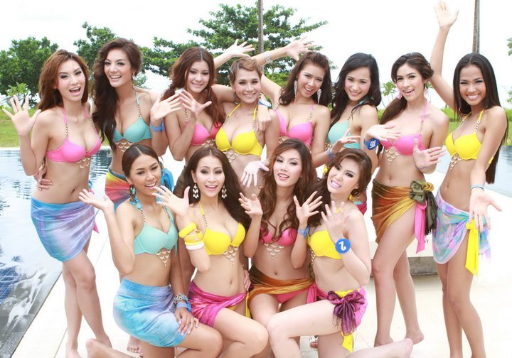 miss-thailand-2011-HD2