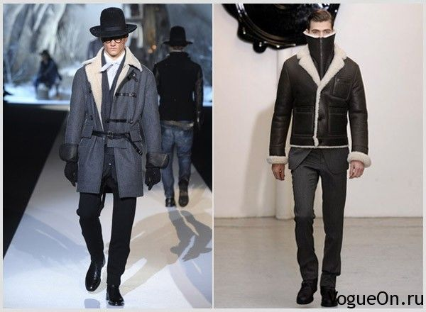 DSquared2_Victor-Rolf